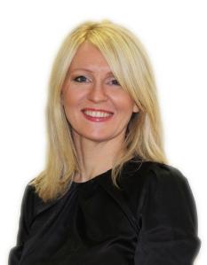 Esther McVey MP